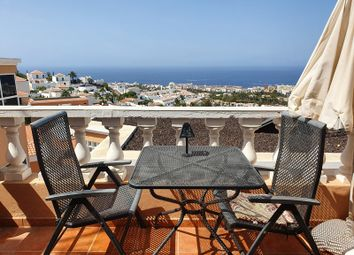 Thumbnail 2 bed town house for sale in Tenerife, Canary Islands, Spain