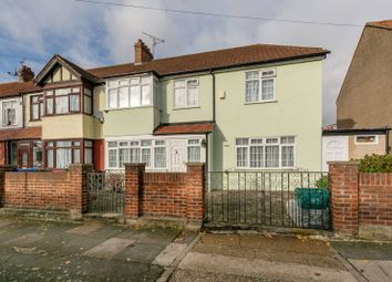 6 bed semi-detached house for sale in Stanford Way, Streatham Vale SW16