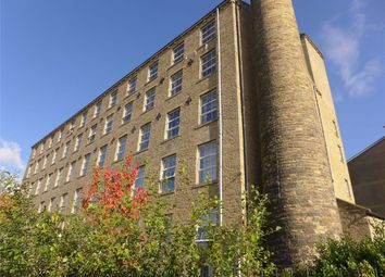 Thumbnail 2 bedroom flat to rent in Apartment, Perseverance Mill, Westbury Street, Elland