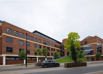 Thumbnail Office to let in 40 Oxford Road, High Wycombe, Bucks