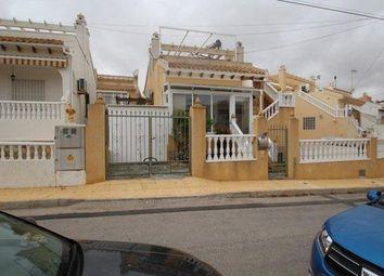 Thumbnail 2 bed villa for sale in Blue Lagoon, Villamartin, Costa Blanca, Valencia, Spain