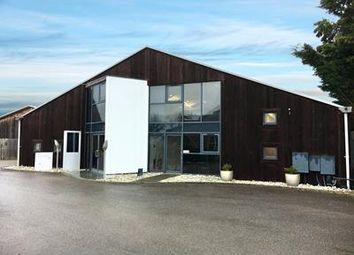 Thumbnail Office to let in Oakington Road, The Workplace, Camboro Business Park, Girton, Cambridgeshire