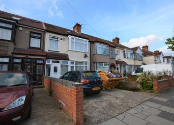 3 bed terraced house to rent in Greenland Crescent, Southall UB2