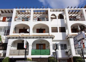 Thumbnail 1 bed apartment for sale in Orihuela-Costa, Alicante, Spain