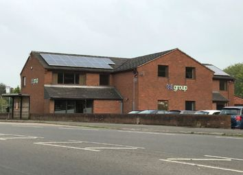 Thumbnail Office to let in Derby Road, Denby