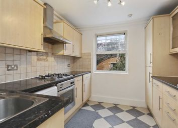 2 bed maisonette to rent in Macfarlane Road, London W12