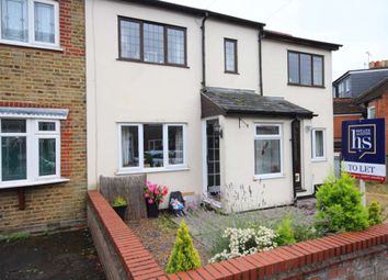 Thumbnail 1 bed maisonette to rent in Kings Chase, Brentwood