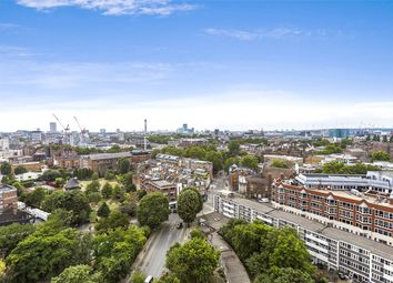 1 bed flat for sale in Michael Cliffe House, Skinner Street, London EC1R