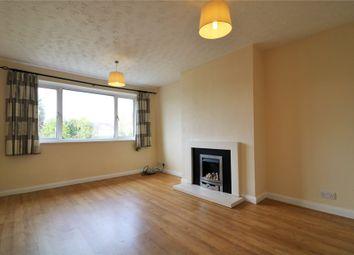 Thumbnail 2 bed maisonette to rent in Bracken Road, Maidenhead, Berkshire