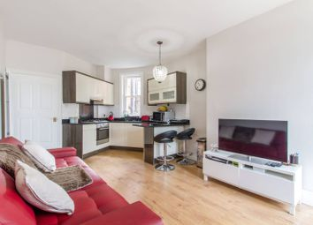 Thumbnail 1 bedroom flat for sale in Fortune Green Road, West Hampstead