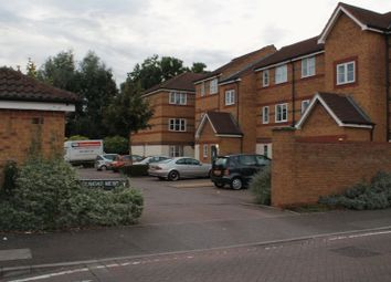 Thumbnail 1 bed flat for sale in Dundas Mews, Enfield