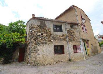 Thumbnail 2 bed property for sale in Serdinya, Pyrénées-Orientales, France