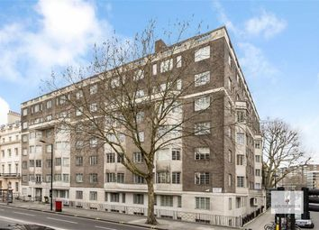 Thumbnail 2 bed flat for sale in Hyde Park Place, London