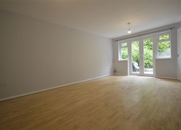 Thumbnail 2 bedroom semi-detached house to rent in Down View, Chalford Hill, Stroud, Gloucestershire