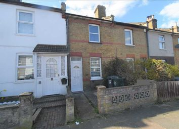 Thumbnail 2 bed property to rent in Blenheim Road, Dartford
