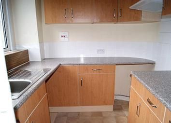 Thumbnail 2 bed flat to rent in 1 -4 Weensland Road, Hawick, 9Nw
