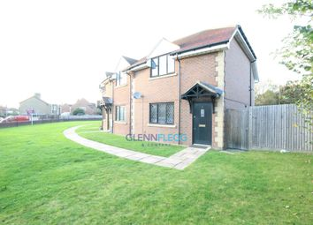 Thumbnail 2 bed terraced house to rent in St. Marys Road, Langley, Slough