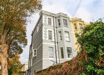 Thumbnail 1 bed flat for sale in St Pauls Place, St Leonards-On-Sea, East Sussex