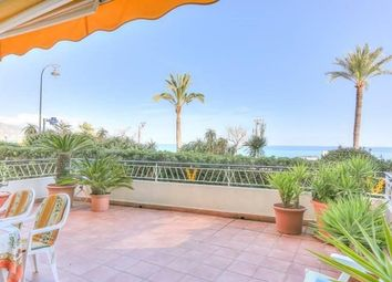 Thumbnail 2 bed apartment for sale in Roquebrune-Cap-Martin, Provence-Alpes-Cote Dazur, France