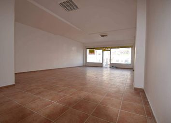 Thumbnail Retail premises for sale in Benalmádena, Málaga, Spain