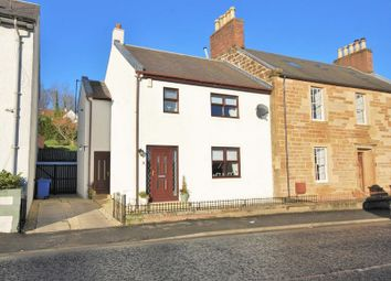 Thumbnail 3 bed property for sale in 18 Barns Terrace, Maybole