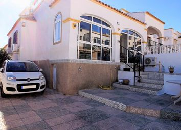 Thumbnail 3 bed semi-detached bungalow for sale in Carrer Marina Real Juan Carlos I, S/N, 46011 Valencia, Spain