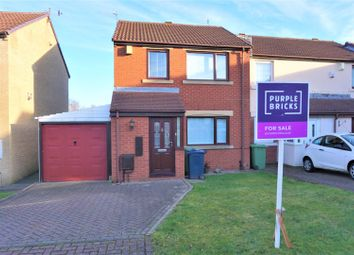 3 bed semi-detached house for sale in Hawthorn Drive, Gateshead NE11