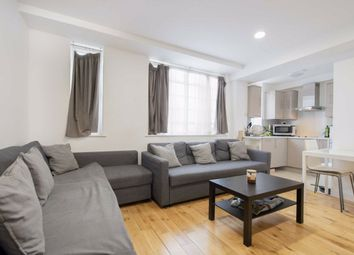 Thumbnail 1 bed flat for sale in Chelsea Cloisters, Sloane Avenue, London