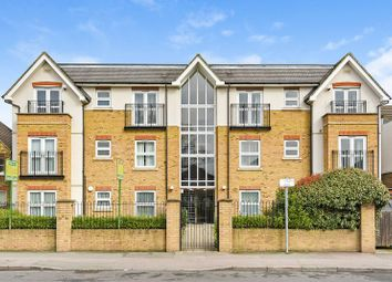 2 bed flat for sale in Kemnal Court, Main Road, Sidcup DA14