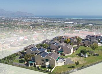 Thumbnail 3 bed detached house for sale in Heldervue, Somerset West, Cape Town, Western Cape, South Africa