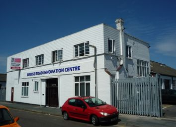 Office to let in Bridge Road, Camberley GU15