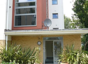 2 bed flat for sale in Curness Street, London SE13