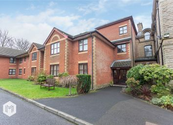1 bed flat for sale in Sharples Hall, Sharples Hall Drive, Bolton, Greater Manchester BL1