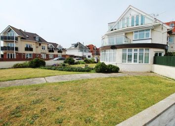 Thumbnail 2 bed maisonette for sale in Stourcliffe Avenue, Southbourne, Bournemouth