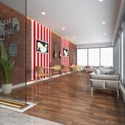 Thumbnail 1 bed flat for sale in Completed Liverpool Apartments, 76-78 Norfolk Street, Liverpool
