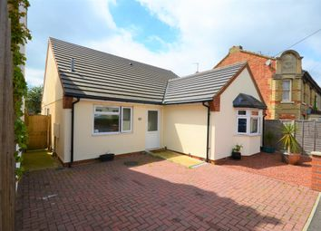 Thumbnail 4 bed detached house for sale in Clare Street, Raunds, Wellingborough