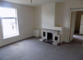 Thumbnail 2 bed flat to rent in Station Road, Bamber Bridge, Preston