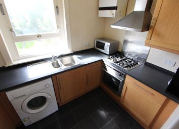 Thumbnail 2 bedroom flat to rent in Middlefield Place, Woodside, Aberdeen