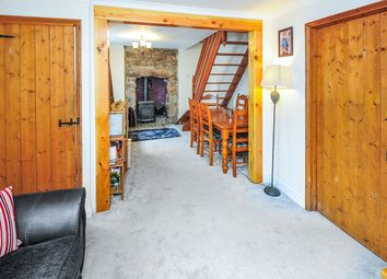 Thumbnail 3 bed property to rent in Trewirgie Gardens, West Trewirgie Road, Redruth