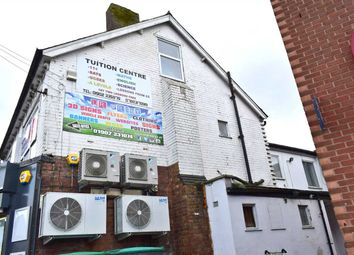 Thumbnail 5 bed property for sale in Dudley Road, Wolverhampton