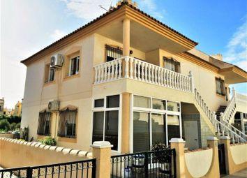 Thumbnail 2 bed apartment for sale in Zenia Sol, La Zenia, Alicante, Spain