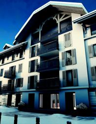 Thumbnail Studio for sale in 19 Rue Whymper, 74400 Chamonix-Mont-Blanc, France