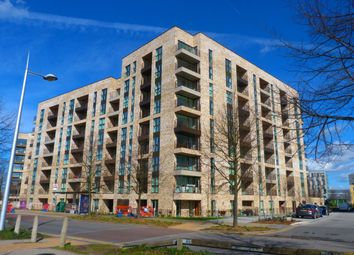 Thumbnail 2 bed flat to rent in Abbotsford Court
