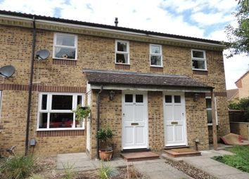 Thumbnail 2 bedroom property to rent in Ash Grove, Ely