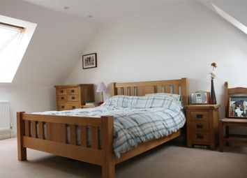 Thumbnail 4 bed mews house for sale in Pegwell Road, Ramsgate, Kent