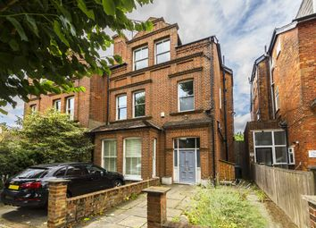 Thumbnail 7 bed property for sale in Avenue Gardens, London