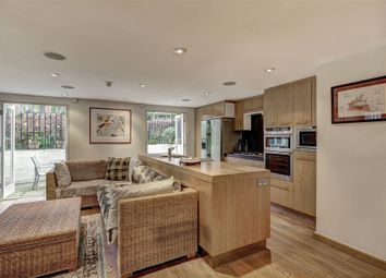 Thumbnail 4 bed semi-detached house to rent in Sutherland Avenue, Little Venice, London