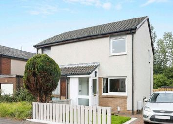 2 bed semi-detached house for sale in 24 North Greens, The Jewel, Edinburgh EH15