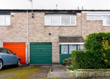 Thumbnail 3 bed terraced house for sale in Simmons Drive, Birmingham, West Midlands