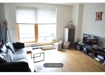 Thumbnail 2 bed flat to rent in Marsh Lane, Leeds